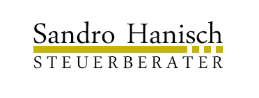 Sandro Hanisch